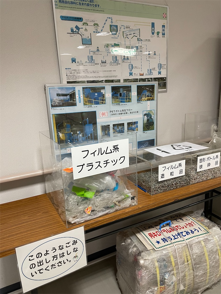f:id:yujitaguchi:20210406192709j:image