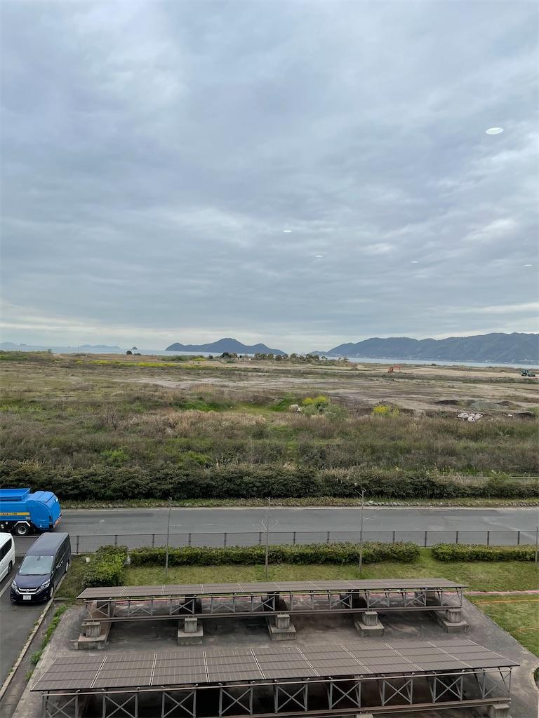 f:id:yujitaguchi:20210406192907j:image