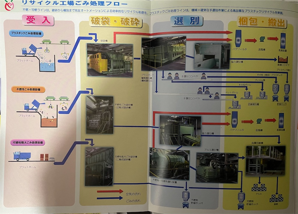f:id:yujitaguchi:20210407044110j:image