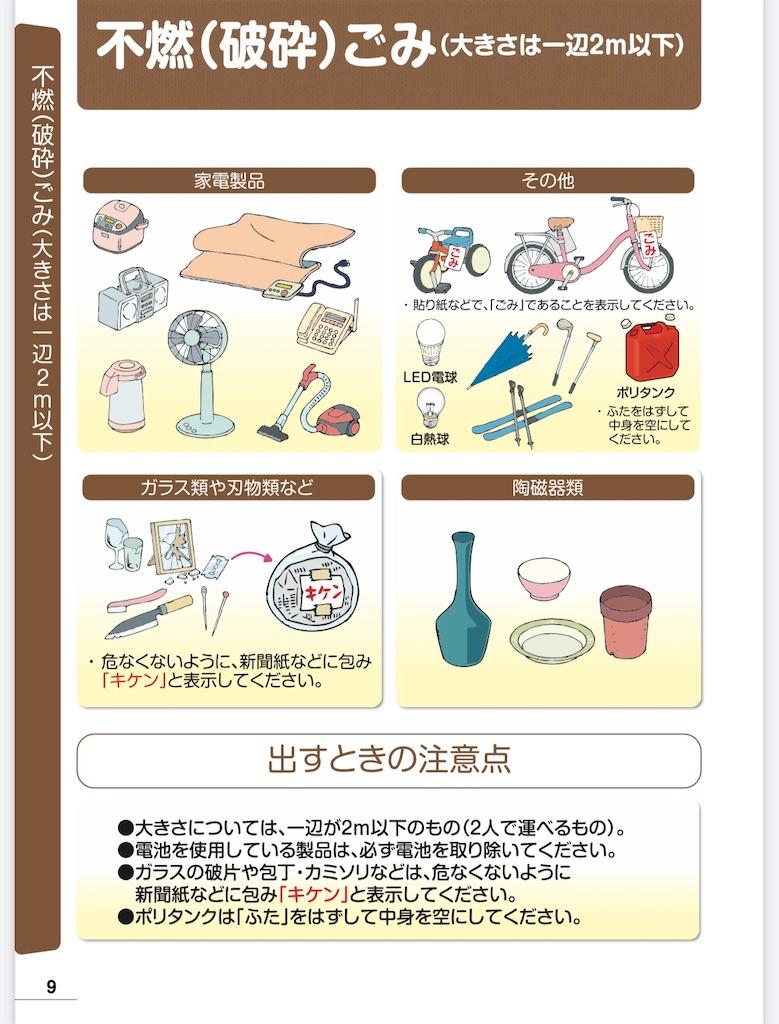 f:id:yujitaguchi:20210407064905j:image