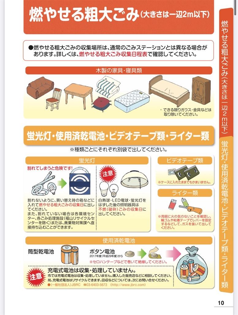f:id:yujitaguchi:20210407064908j:image