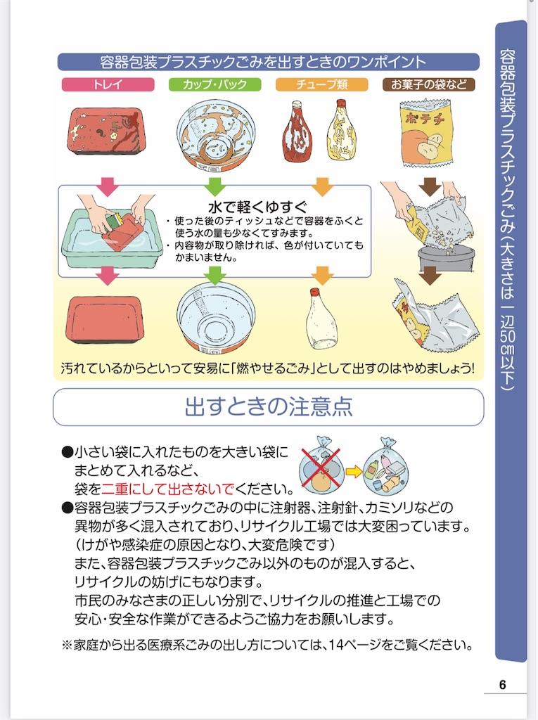 f:id:yujitaguchi:20210407064949j:image