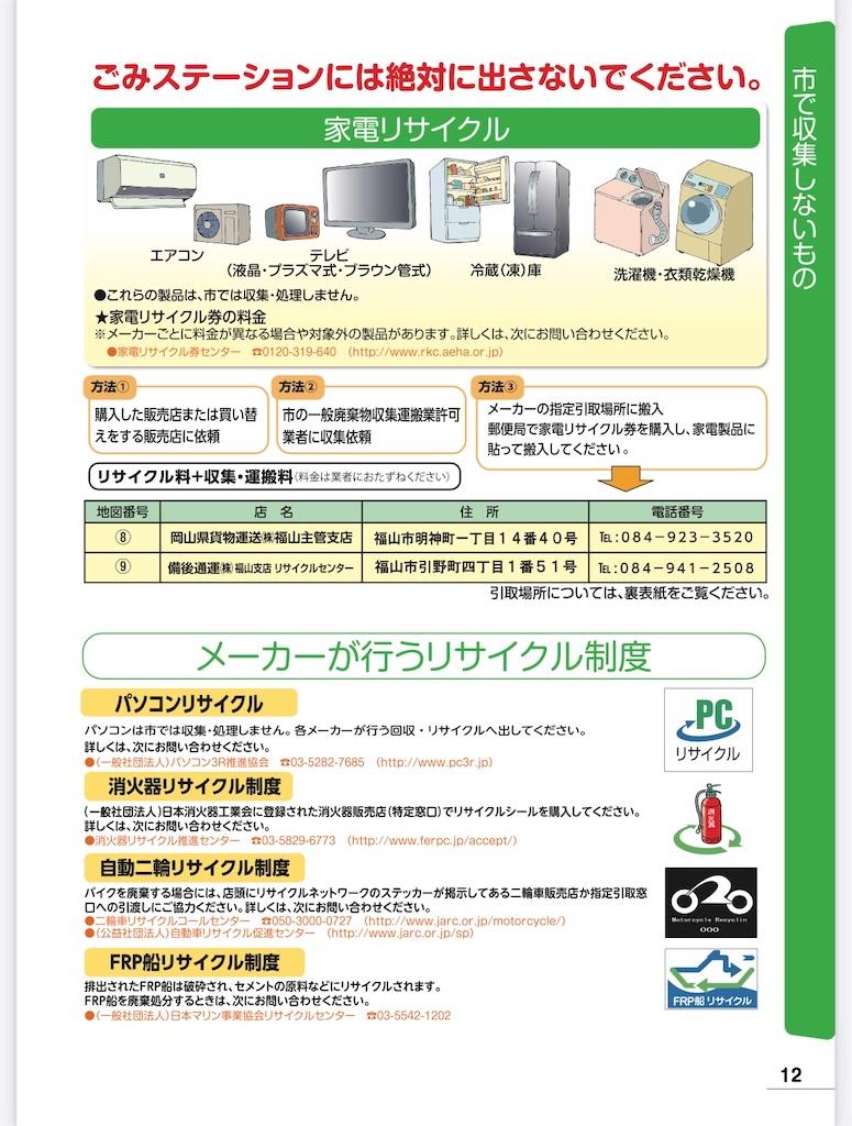 f:id:yujitaguchi:20210407065036j:image