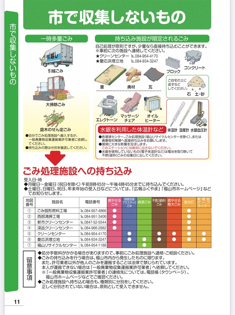f:id:yujitaguchi:20210407065040j:image