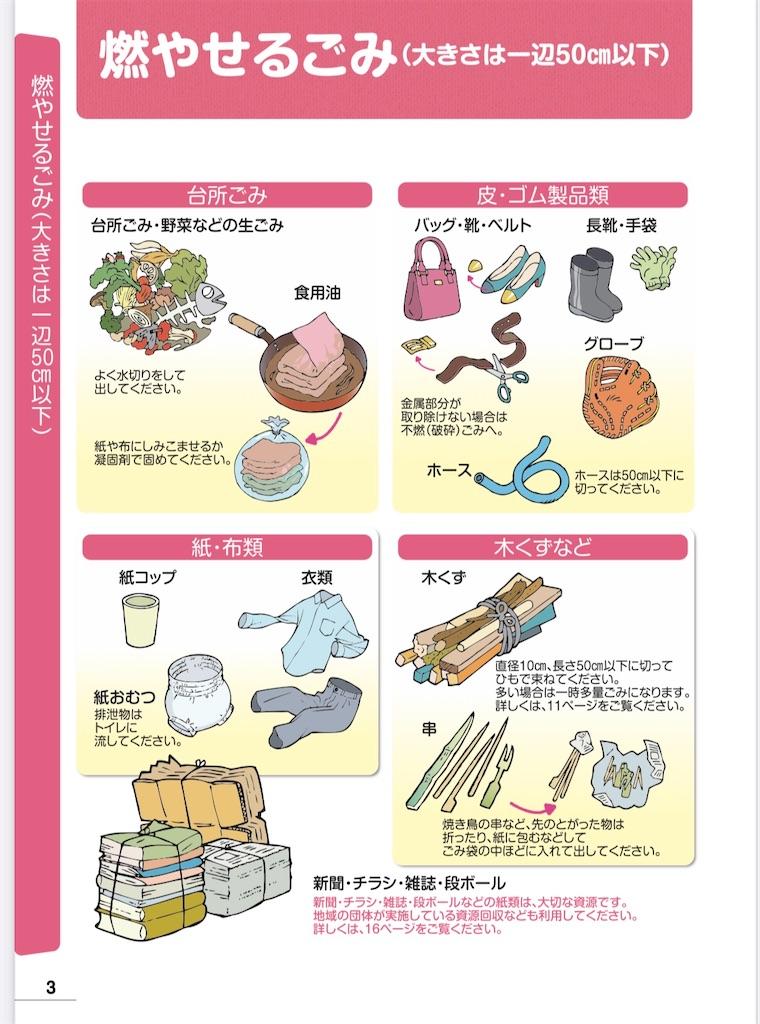 f:id:yujitaguchi:20210407065112j:image