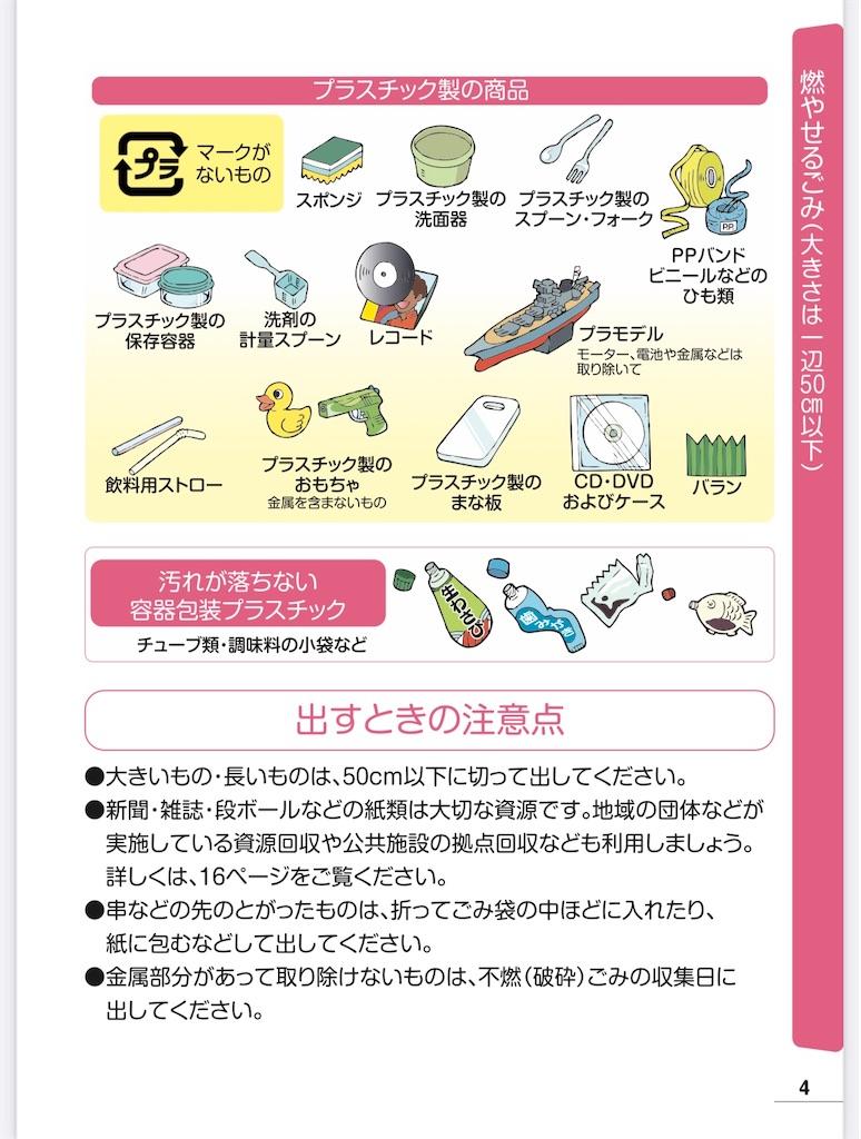 f:id:yujitaguchi:20210407065118j:image