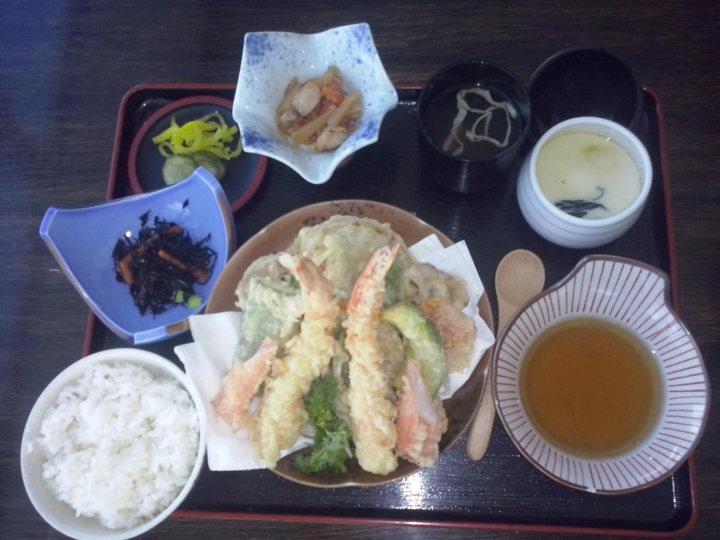 f:id:yujito:20161016050145j:plain