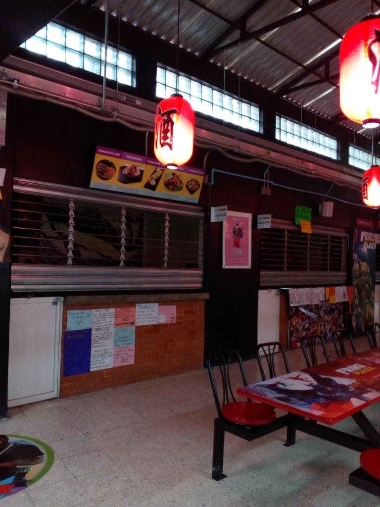 f:id:yujito:20170430130418j:plain