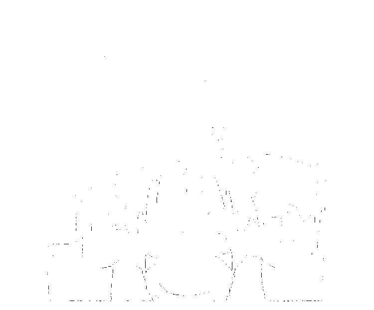 f:id:yujitoriumi:20170130073049p:plain