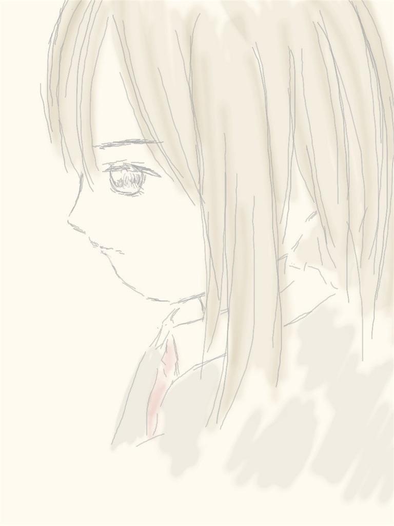 f:id:yuk0809:20161218182925j:image