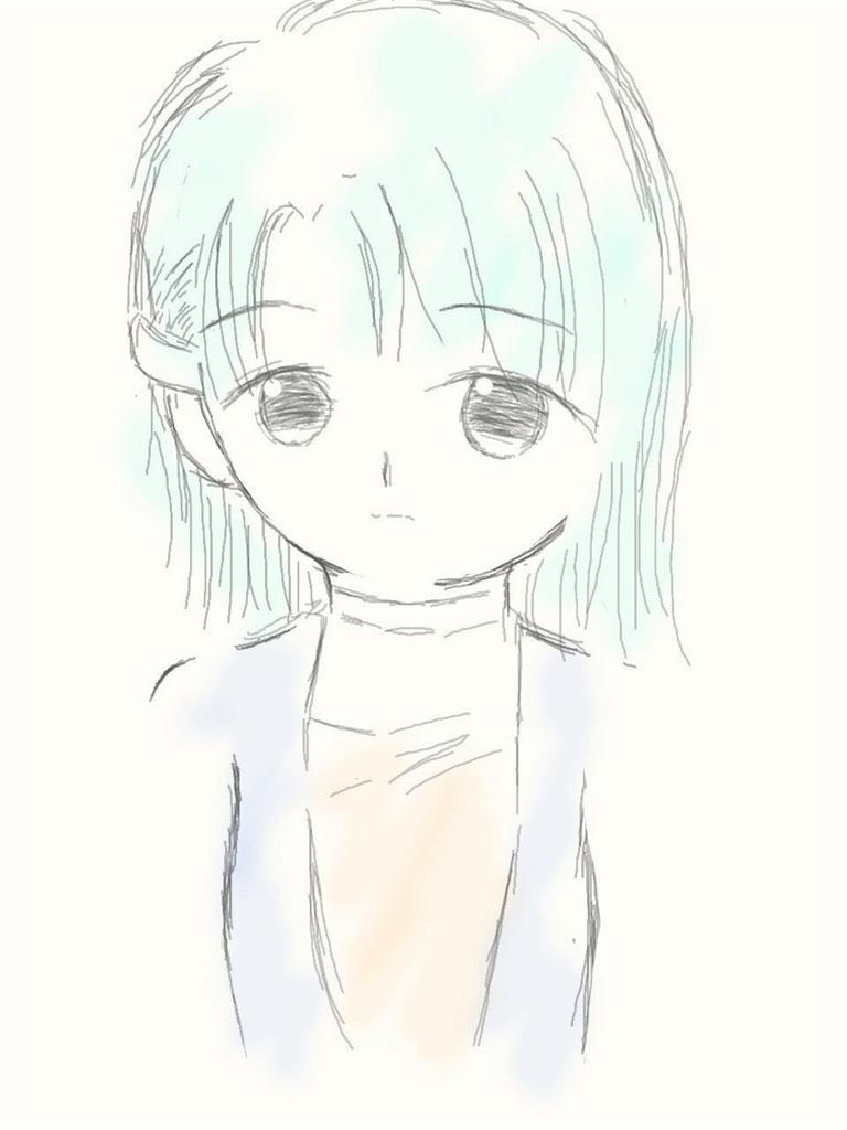 f:id:yuk0809:20170104140910j:image