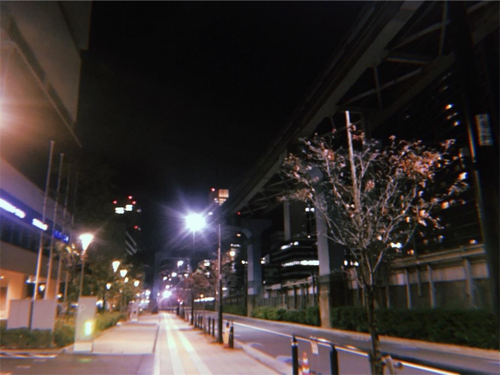 f:id:yuka-38:20171215002044j:image