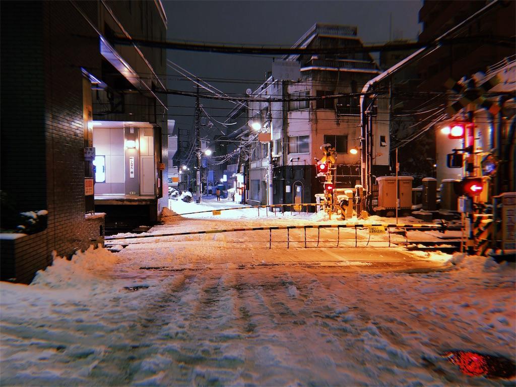 f:id:yuka-38:20180128231618j:image