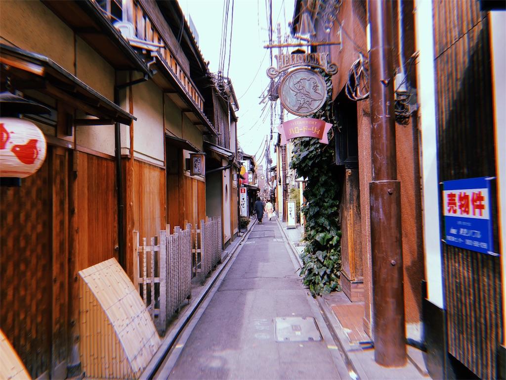 f:id:yuka-38:20180217170609j:image