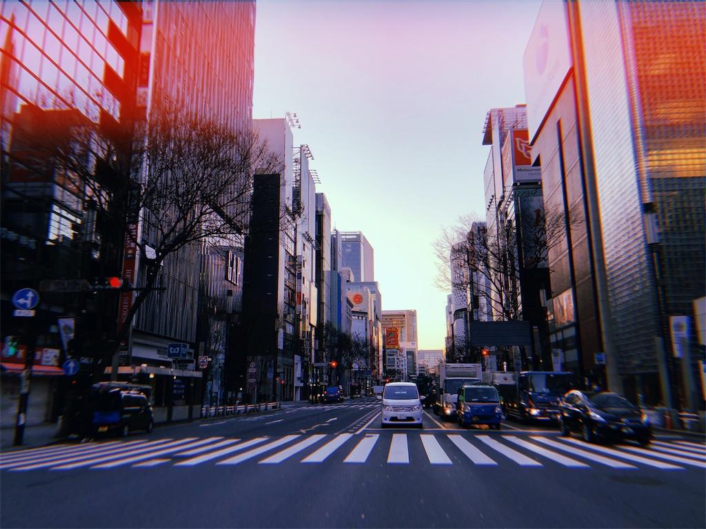f:id:yuka-38:20180309011651j:image