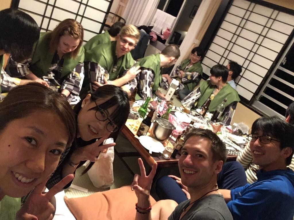 f:id:yuka-asial:20181116221058j:plain