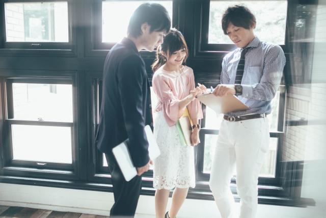f:id:yuka-domae:20190715110207j:plain