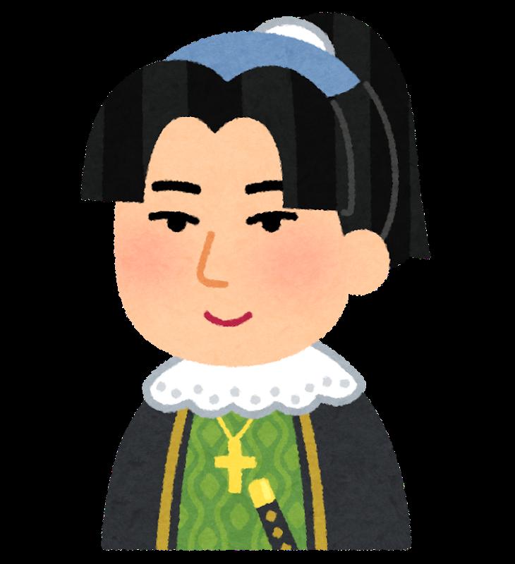 f:id:yuka-edu:20200923173213p:plain