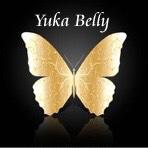 f:id:yuka-orientaldance:20160731153709j:plain