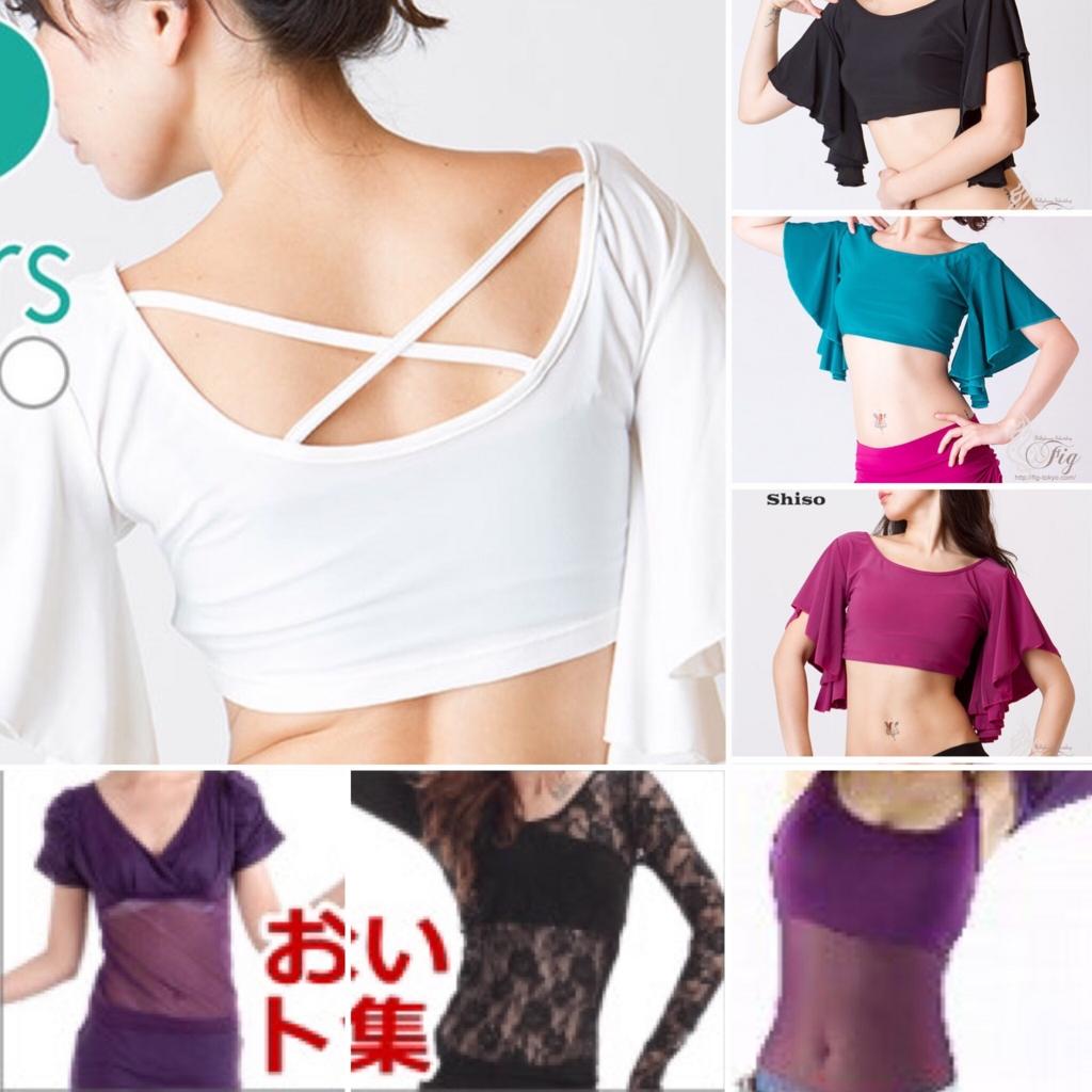 f:id:yuka-orientaldance:20160807074942j:plain