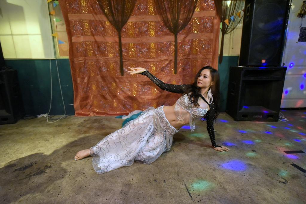 f:id:yuka-orientaldance:20160822023704j:plain