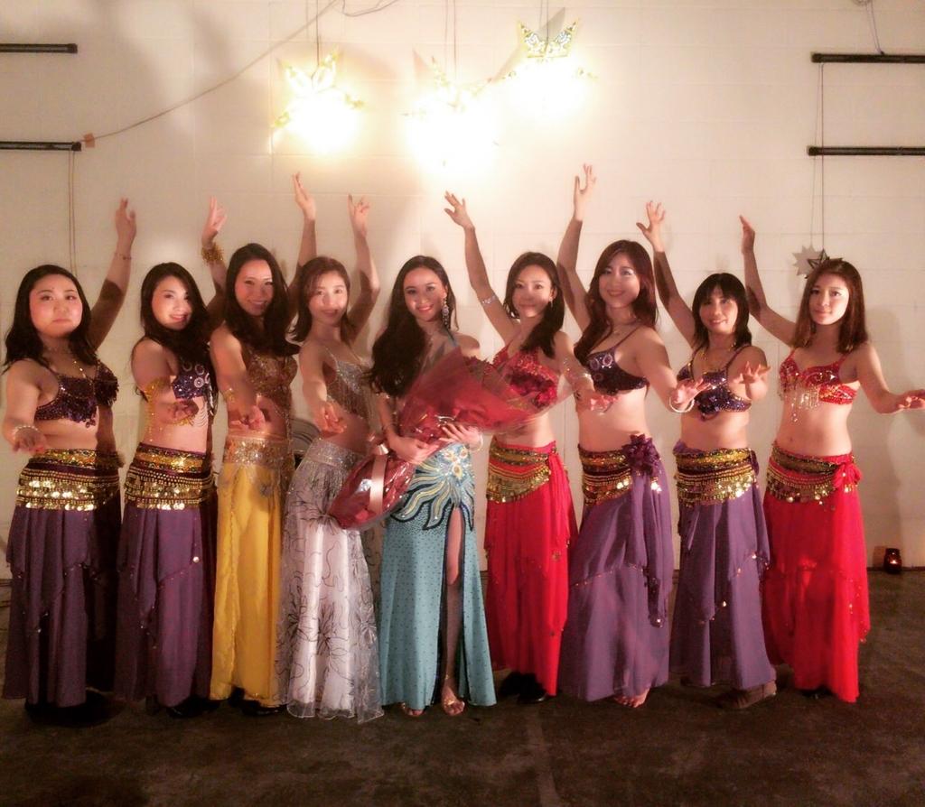 f:id:yuka-orientaldance:20170227203141j:plain