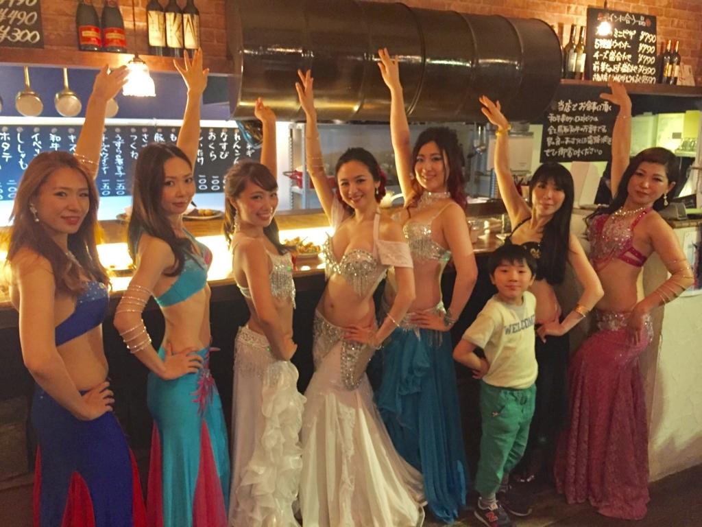 f:id:yuka-orientaldance:20170613101257j:plain
