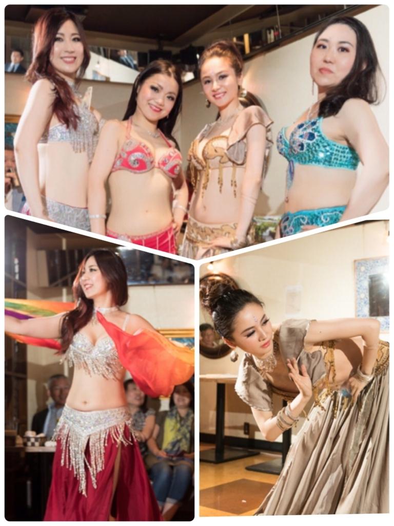 f:id:yuka-orientaldance:20170620182145j:plain