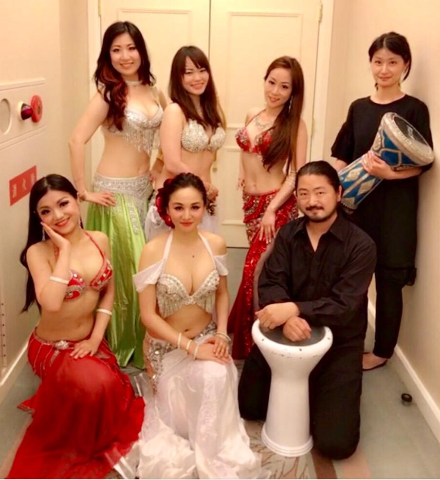 f:id:yuka-orientaldance:20170801022829j:plain