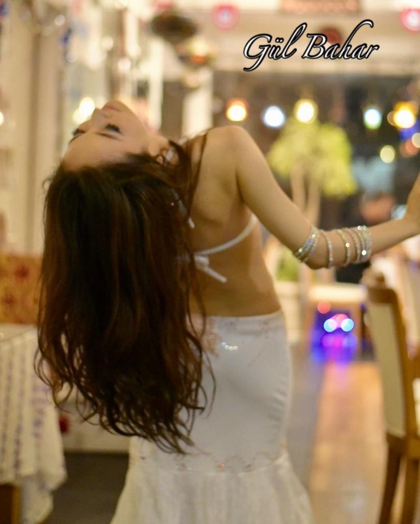 f:id:yuka-orientaldance:20170915113112j:plain