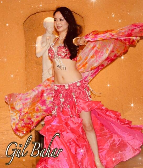 f:id:yuka-orientaldance:20180125161637j:plain