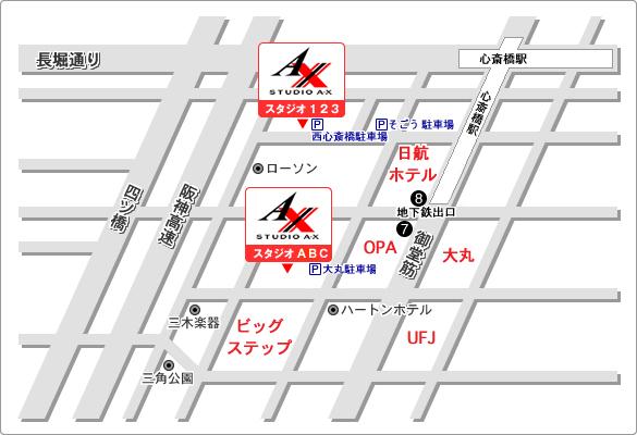 f:id:yuka-orientaldance:20180313194607j:plain