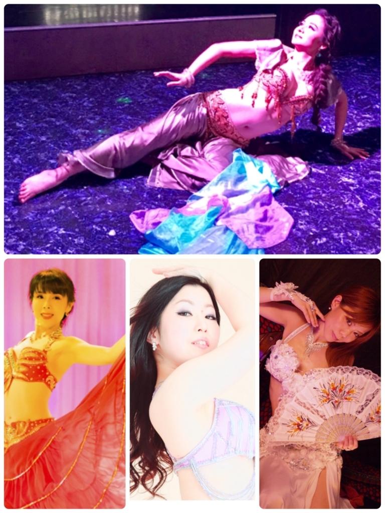 f:id:yuka-orientaldance:20180513144636j:plain