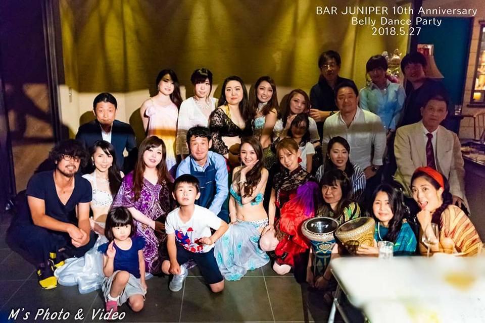 f:id:yuka-orientaldance:20180530151419j:plain