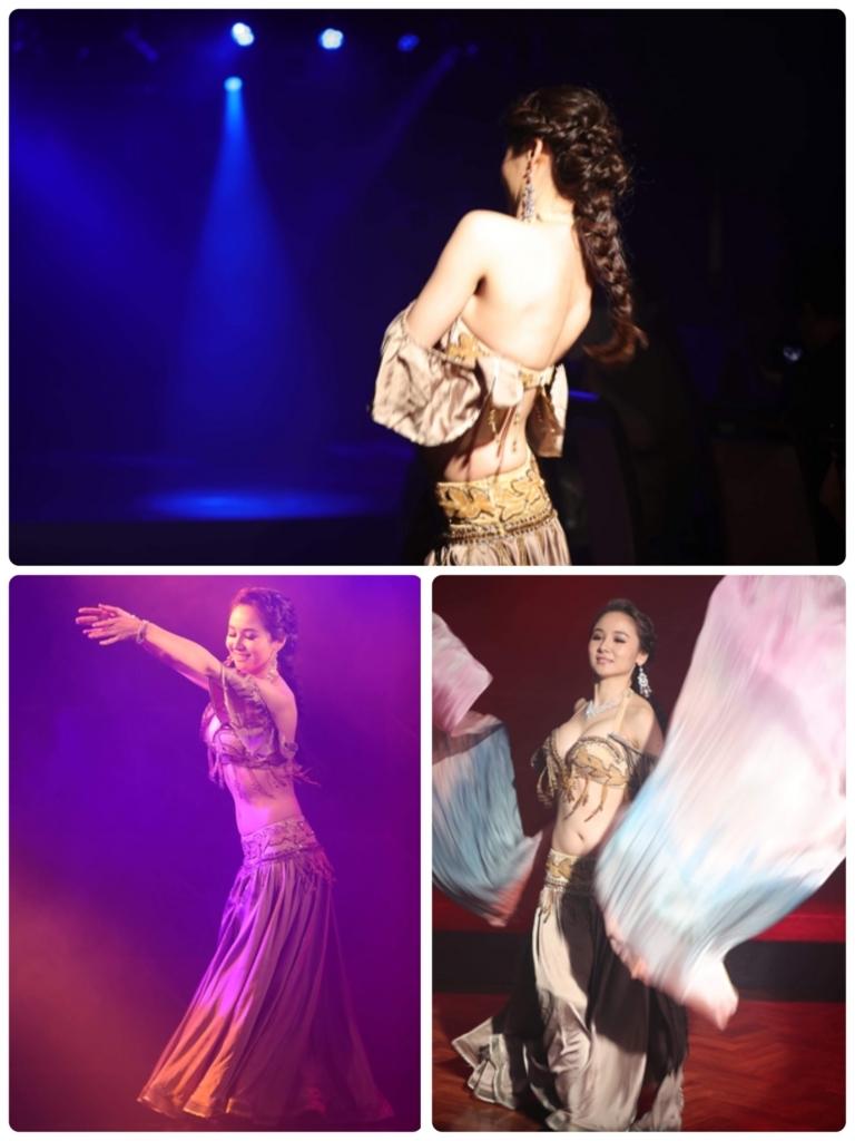 f:id:yuka-orientaldance:20180806001247j:plain