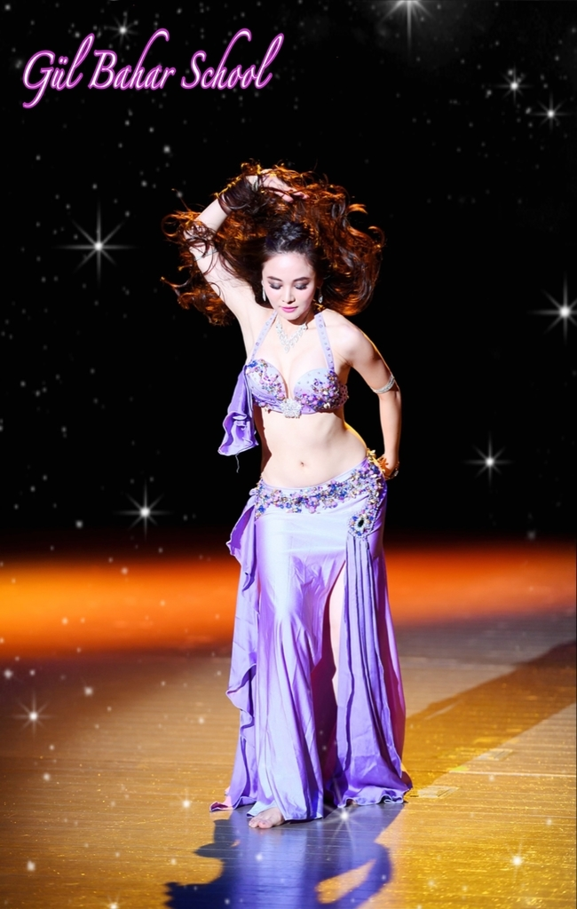 f:id:yuka-orientaldance:20190106192030j:plain