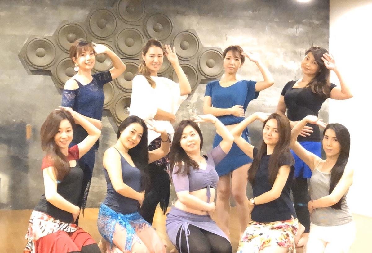 f:id:yuka-orientaldance:20191128143316j:plain