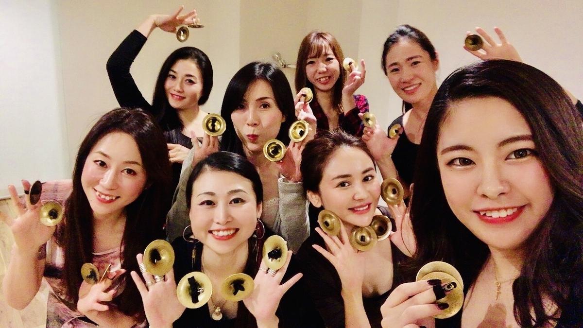 f:id:yuka-orientaldance:20200115104355j:plain