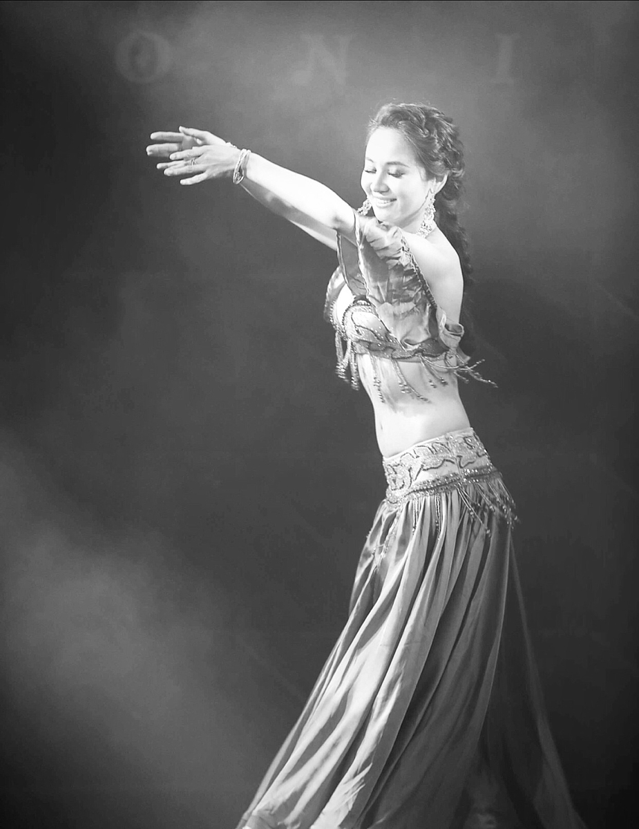 f:id:yuka-orientaldance:20200518163949j:plain