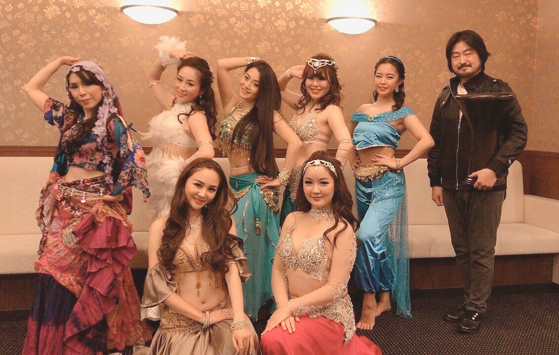 f:id:yuka-orientaldance:20200624113256j:plain
