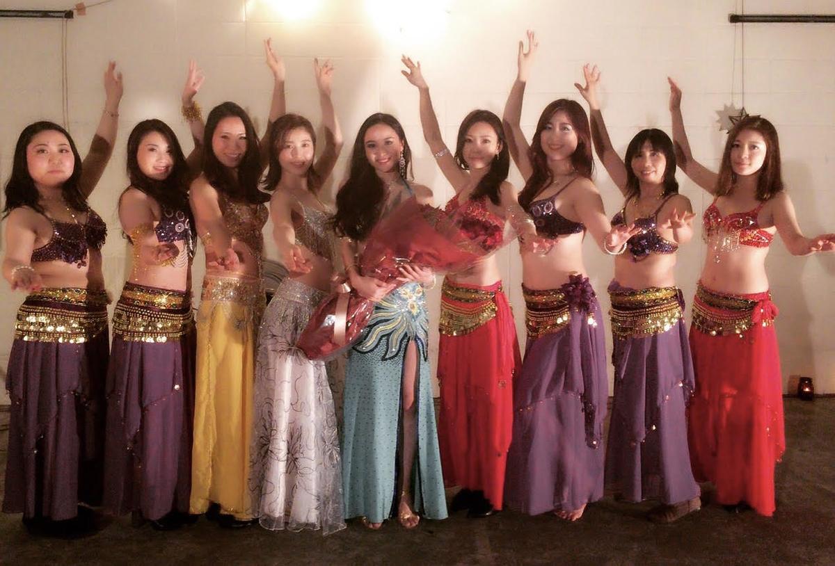 f:id:yuka-orientaldance:20201021130856j:plain