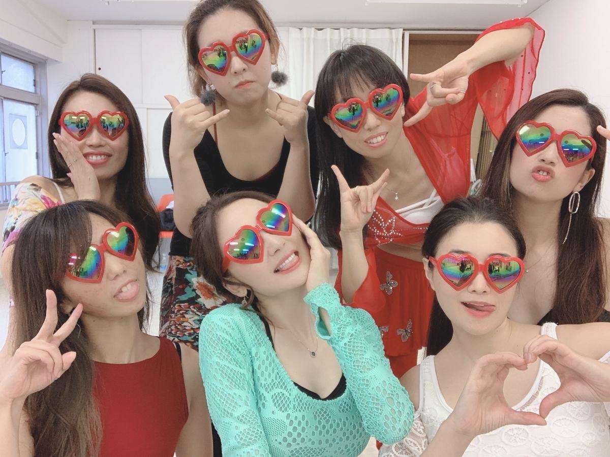 f:id:yuka-orientaldance:20201124101147j:plain