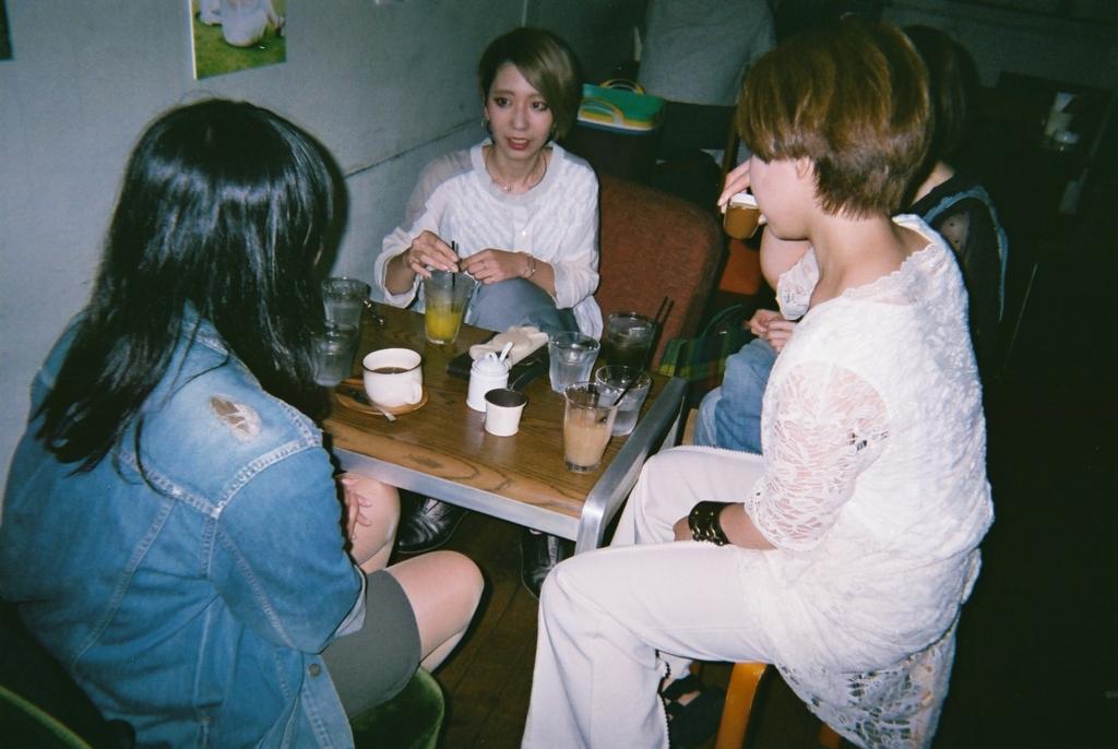 f:id:yuka100400:20160627131627j:plain