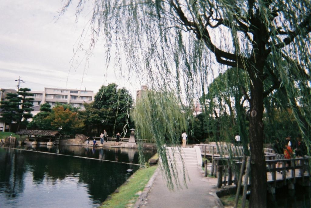 f:id:yuka100400:20170107203514j:plain