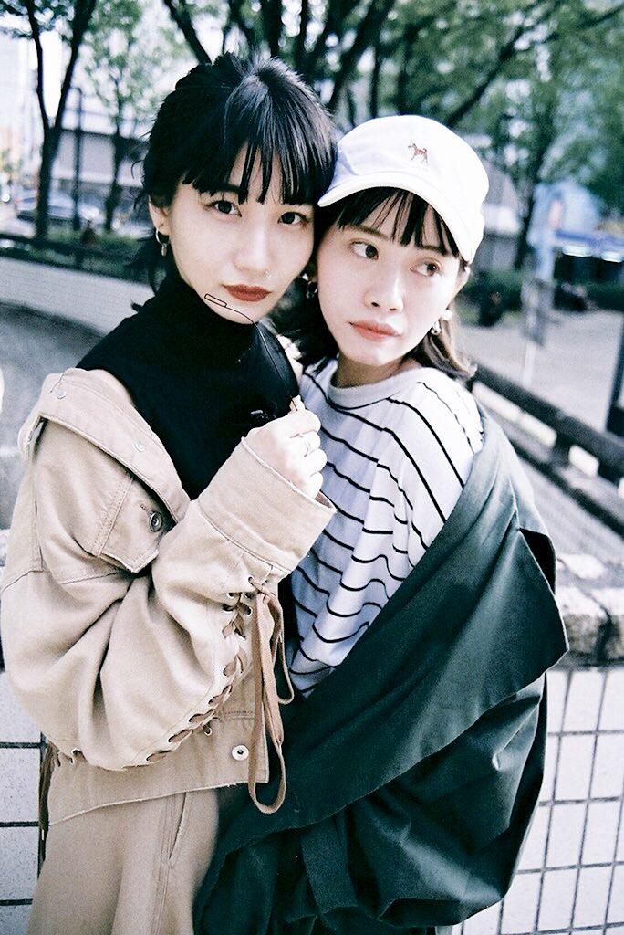 f:id:yuka100400:20180525010723j:plain