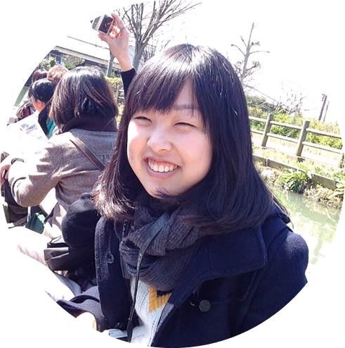f:id:yuka1107t:20160110012844j:plain