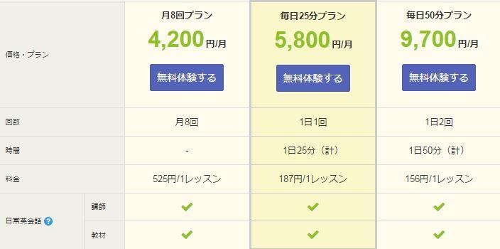 f:id:yuka1107t:20160125165528j:plain