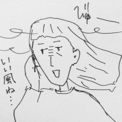 f:id:yuka1107t:20160131232351j:plain