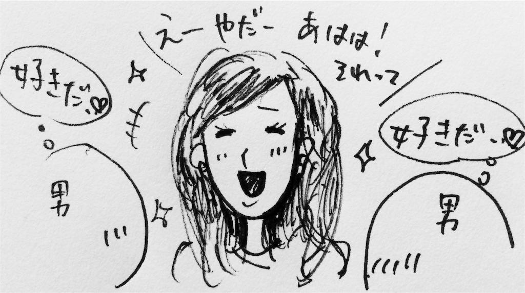 f:id:yuka1107t:20160201142021j:plain