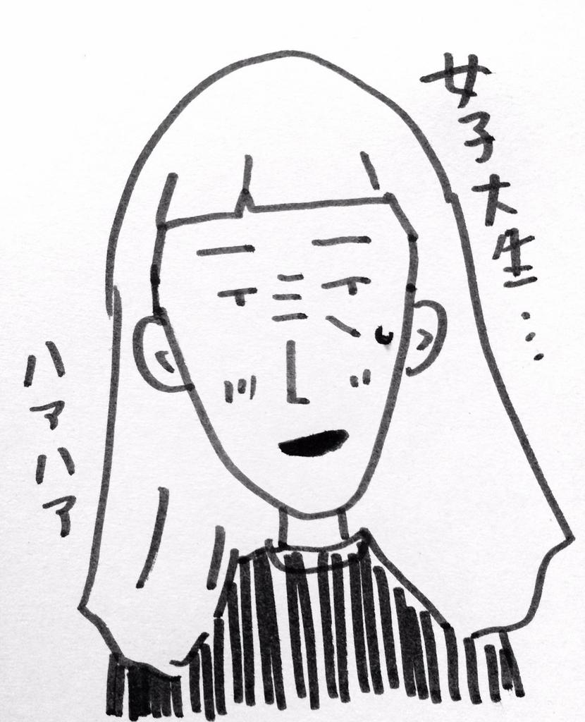 f:id:yuka1107t:20160202002221j:plain